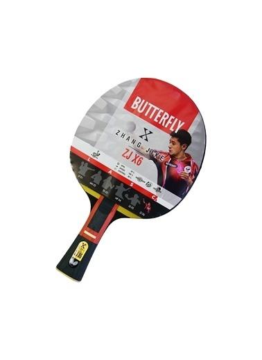 Butterfly Tenis Raketi Camel